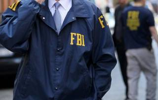 США направили в Киев группу агентов для расследования смерти сотрудницы своего посольства
