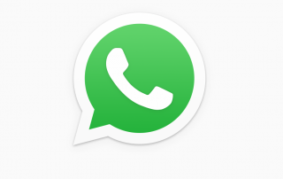 WhatsApp готовится к масштабному обновлению