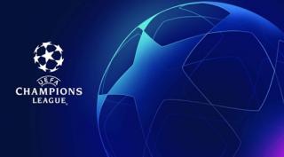 Матчи Лиги чемпионов в Киеве могут пройти со зрителями, несмотря на пандемию коронавируса