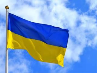 На белорусском телевидении Украина… перестала быть Украиной
