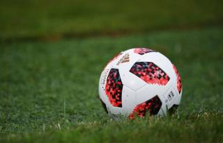 Бразильский футболист, мечтавший найти себе новую команду, умер от инфаркта