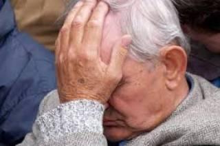 На грани катастрофы: почему украинцы могут остаться без пенсий