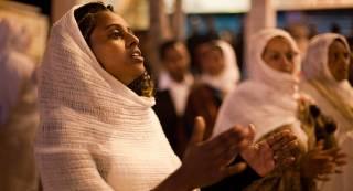В одной из африканских стран до сих пор преследуют христиан