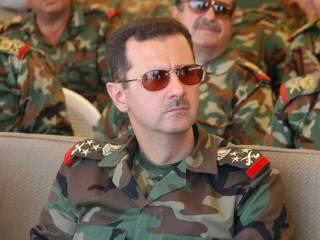 Сирия готова вмешаться в войну Азербайджана и Армении? Башар Асад сделал ряд громких заявлений