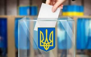 Стало известнo, как на выборах будут голосовать украинцы, больные коронавирусом