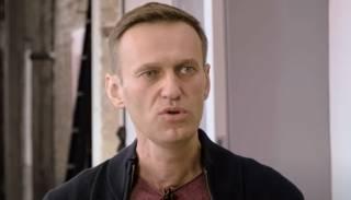 Навальный дал первое большое интервью после таинственного отравления