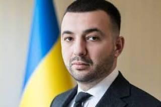 Прокурора, который обещал «@бать» подчиненных «как тупых свиней», повысили и перевели в Киев