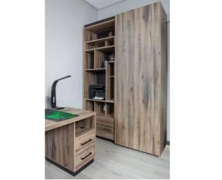 Как выбрать качественный шкаф-купе в квартиру