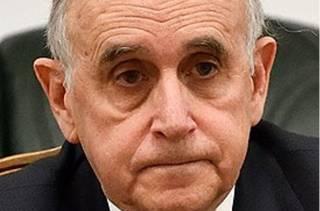 Американский Кит. Что стоит за возможным назначением нового посла США в Украине?