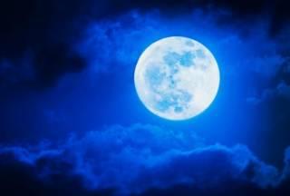 Россияне собрались временно «заселить» Луну