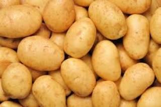 Поляки поведали, как правильно варить картошку