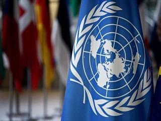 Правозащитники в ООН представили акты нарушений прав верующих УПЦ в Золочево