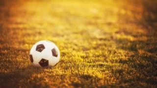 Принять футбольный чемпионат мира 2030 года хотят две страны