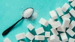 Диетолог поведал, как можно предугадать диабет