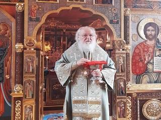 Патриарх Кирилл рассказал, как пандемия помогает людям переосмыслить жизнь