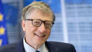 Билл Гейтс сделал еще одно резонансное заявление на тему коронавируса