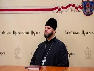 В УПЦ назвали идею о «карантине выходного дня» нарушением конституционных прав