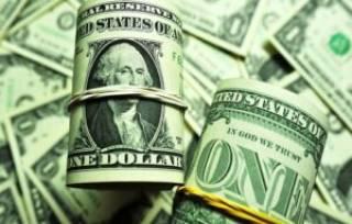 Сумма пожертвований армянами мира для Карабаха перевалила за $100 миллионов, – глава фонда