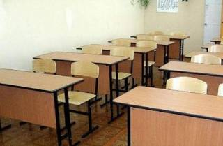 Из-за коронавируса в Киеве продолжают закрывать школы и детсады