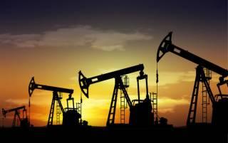 Эксперты поведали, сколько будет стоить нефть в 2025-2030 годах