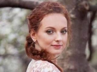 Екатерина Пилкина: Тепло, которое осталось с нами после поездки в Ереван – останется с нами навсегда