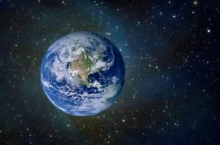 В 2021 году нашу планету ждет «глобальное» похолодание