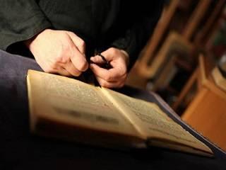 В УПЦ рассказали, зачем нужно читать утренние и вечерние молитвы