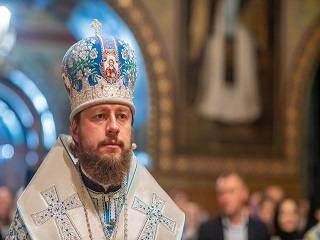 Епископ УПЦ рассказал, какую важную истину напоминает праздник Покрова