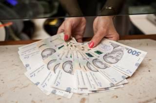Тревожный бюджет: что не так с главным финансовым документом страны
