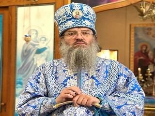 В УПЦ рассказали о важности духовного возрождения казачества