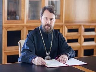 В РПЦ не хотят, чтобы конфликт в Нагорном Карабахе перерос в противостояние между христианством и исламом