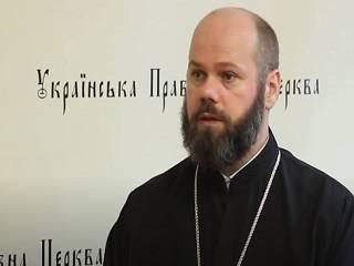 Юридический отдел УПЦ назвал незаконными ограничение богослужений и дискриминацию верующих во время карантина
