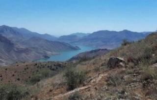 Армения опровергает заявление Азербайджана об обстреле Нахичевана