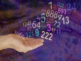 Священник УПЦ рассказал, стоит ли верить в «несчастливые» числа