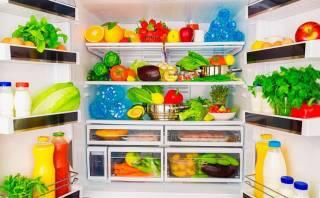 Финны составили список продуктов, которые не нужно хранить в холодильнике