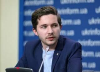 Политолог: Новое военное соглашение Украины и Турции не связано с событиями в Карабахе