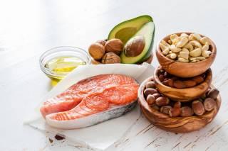Турецкий врач составил список продуктов, которые снижают уровень плохого холестерина в крови
