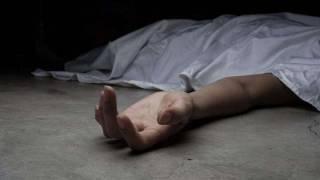 В Днепре погибла студентка, выбросившись с 11-го этажа