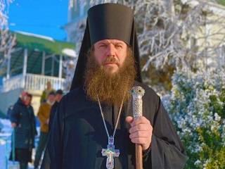 На Буковине пропал безвести наместник Крещатицкого монастыря