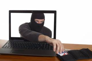 В НБУ назвали наиболее популярный вид мошенничества