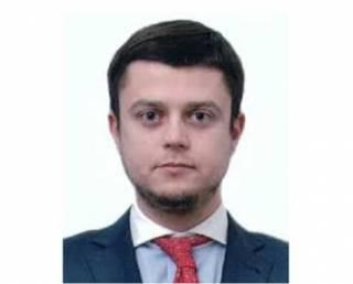 Евгений Вандин: кандидат-парашютист, алиментщик, нарко-гонщик и потенциальная «тушка»
