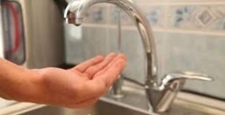 Сегодня часть Киева останется без воды