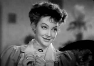 Скончалась легендарная актриса из фильмов «Война и мир» и «Тихий Дон»