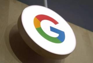У Google возникли серьезные проблемы в США