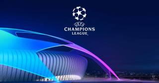 В европейском футболе наметилась серьезная революция