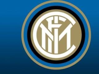 Интер выигрывает Милан, но не Ибрагимовича