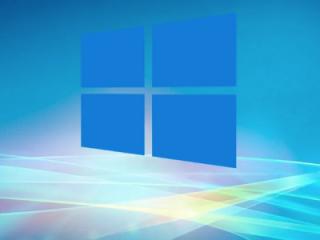 У Windows нашли очередную проблему