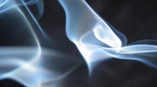 В Винницкой области люди отравились газом, среди погибших – дети