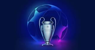 Несмотря на сенсационную победу в Мадриде «Шахтер» продолжают считать откровенным аутсайдером Лиги чемпионов