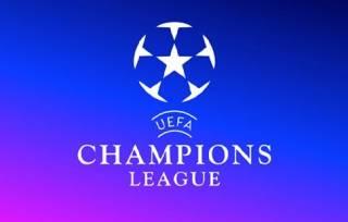 Эксперты все еще не верят, что «Шахтер» выйдет из своей группы Лиги чемпионов